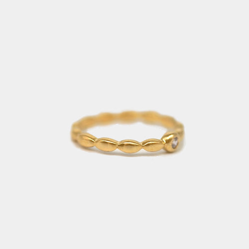 Anillo One Light