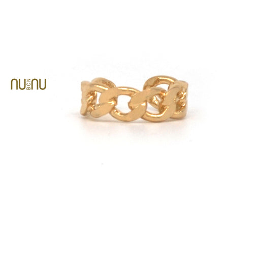 Chain Ring - Ring - NUNU-BCN