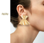 Olé earrings! - Pending - NUNU-BCN