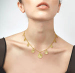 Collar Queens - Collar - NUNU-BCN