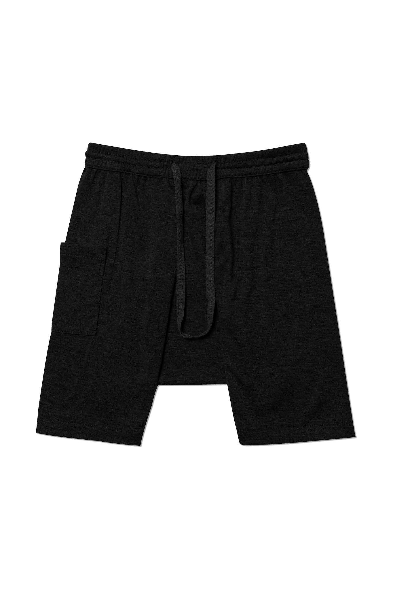 Brody Long Shorts - Spicy Lil Tofu