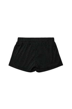 Rory Shorts - Spicy Lil Tofu