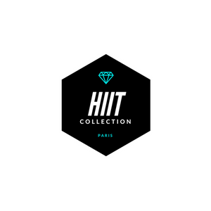 HIITCOLLECTION