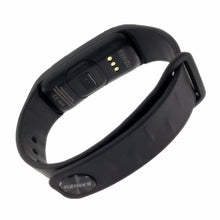 Bracelet intelligent heart rate