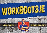 Workboots.ie