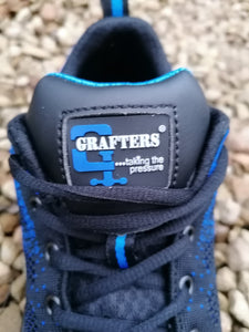 Grafters M219A Safety Runner