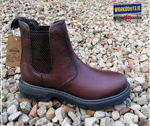 Children's  Rocksley Boot