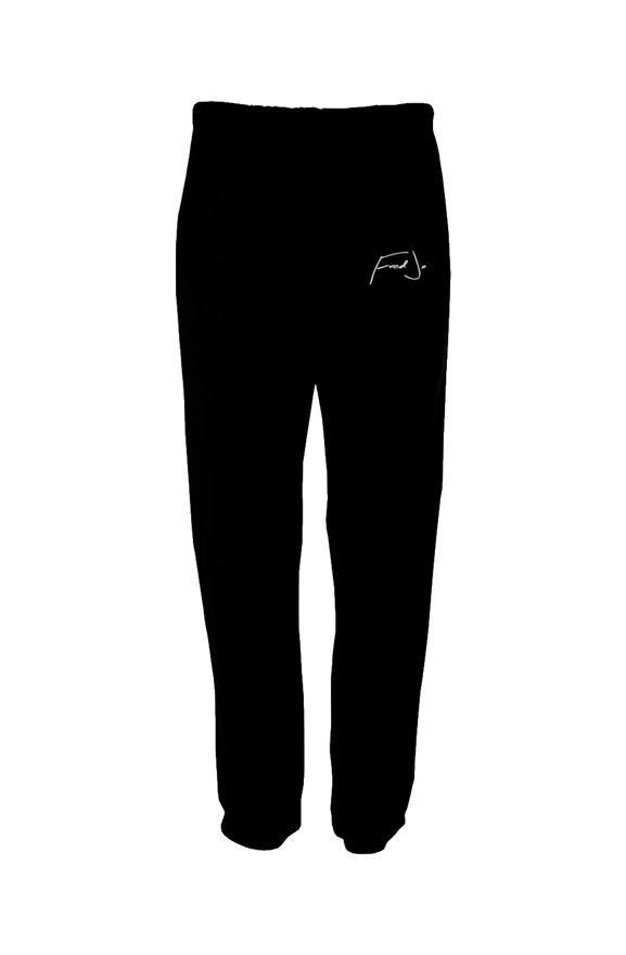 Fred Jo Jerzees Super Sweatpants - Fred jo Clothing