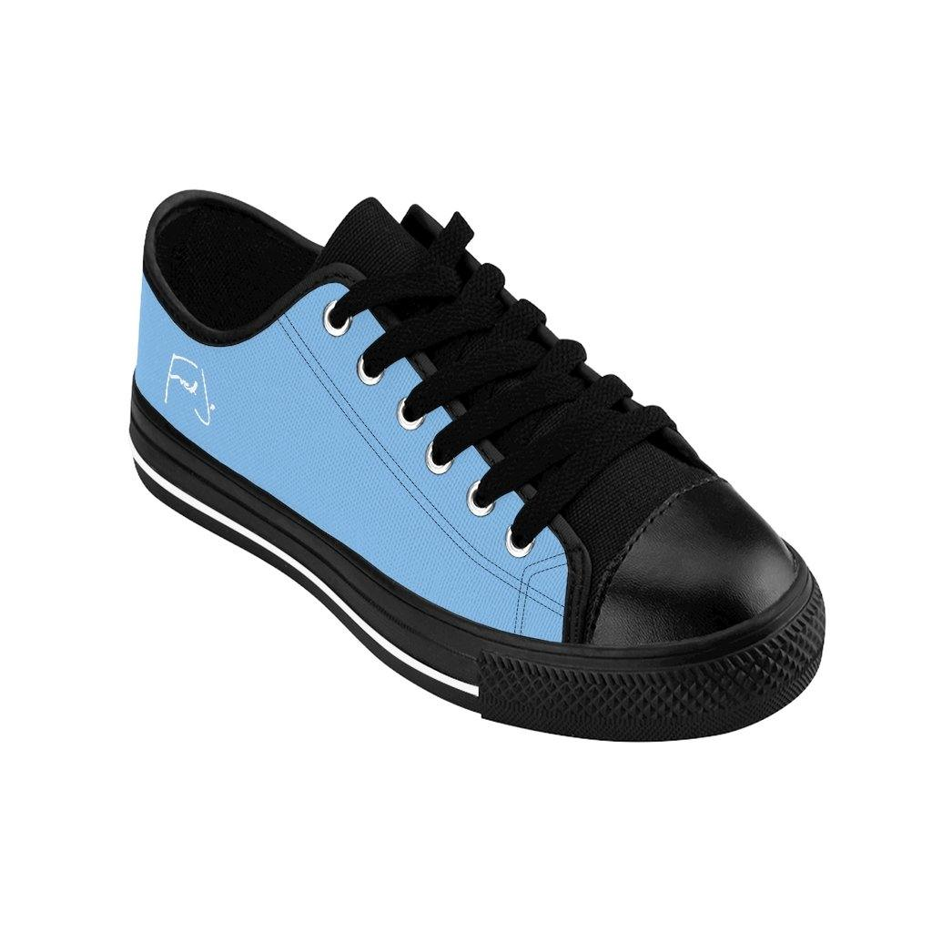 Fred Jo Men's Sneakers - Fred jo Clothing