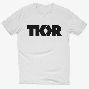TKOR - Black and White