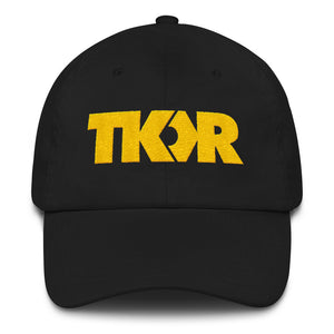TKOR Stylish