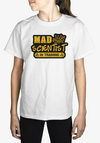 Mad Scientist in Training - Kids Tee - Kids Tee