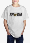 RNDM Crown - Kids Tee