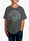 RNDM Nation - Kids Tee