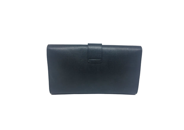 YSL Clutch Cabas Chic