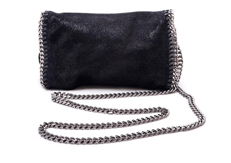 Stella McCartney Small Falabella Chain