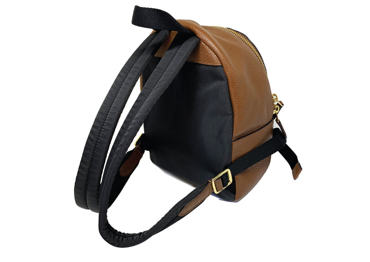 Coach Small Backpack