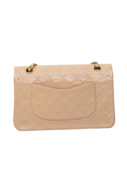 Chanel Vintage Classic Double Flap Medium