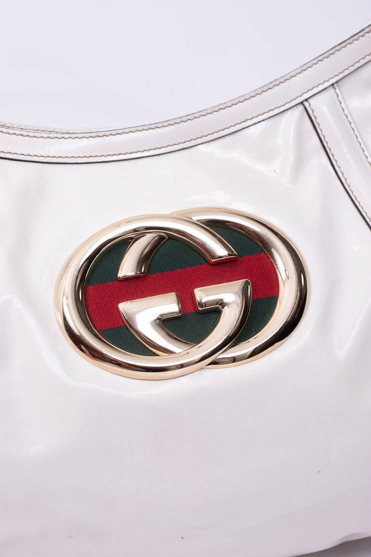 Gucci Vintage GG