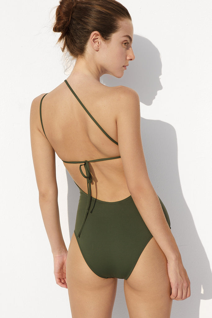 Aella One-piece Swimsuit
