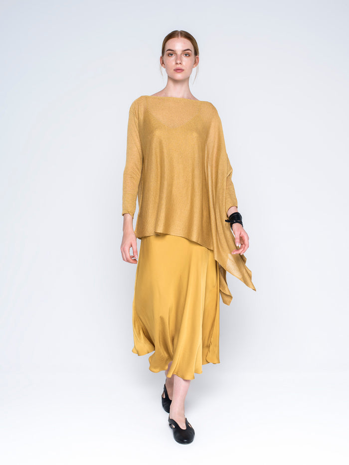 Diaphanous – Asymmetric Top
