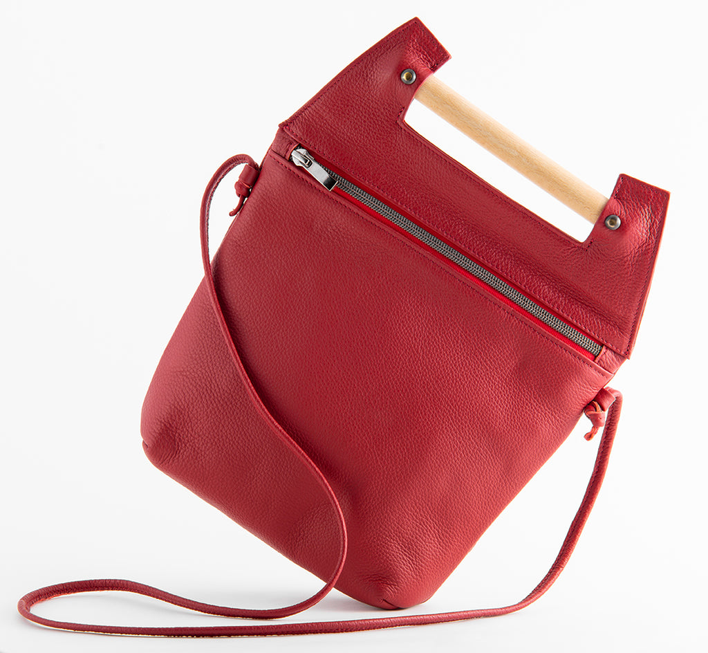HYGGE shoulder bag