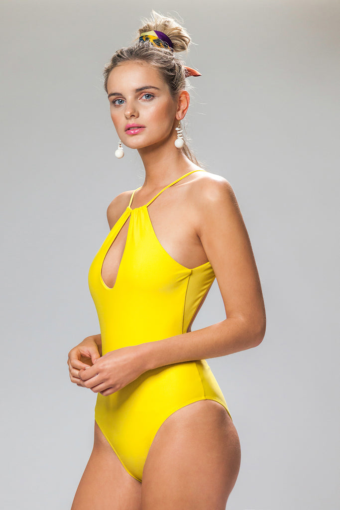 Librae Aurora One Piece