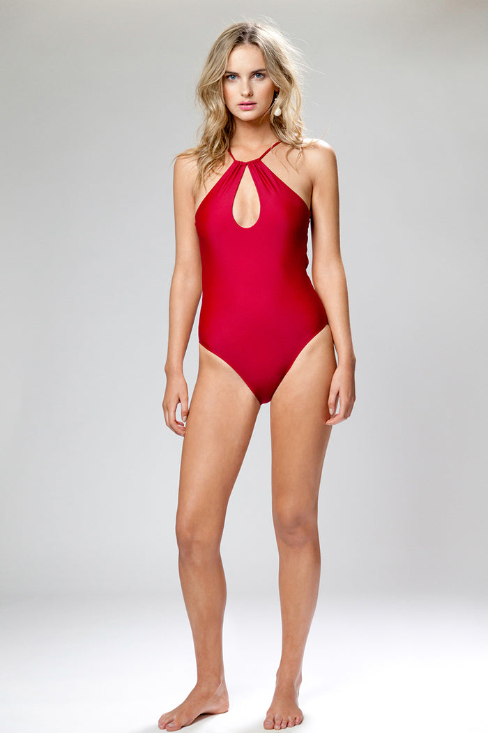 37a5b4f35fd3 Librae Babylon One Piece