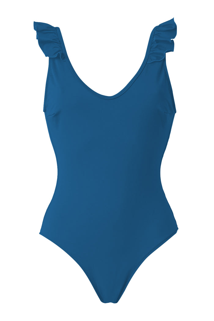 Gemma One-piece