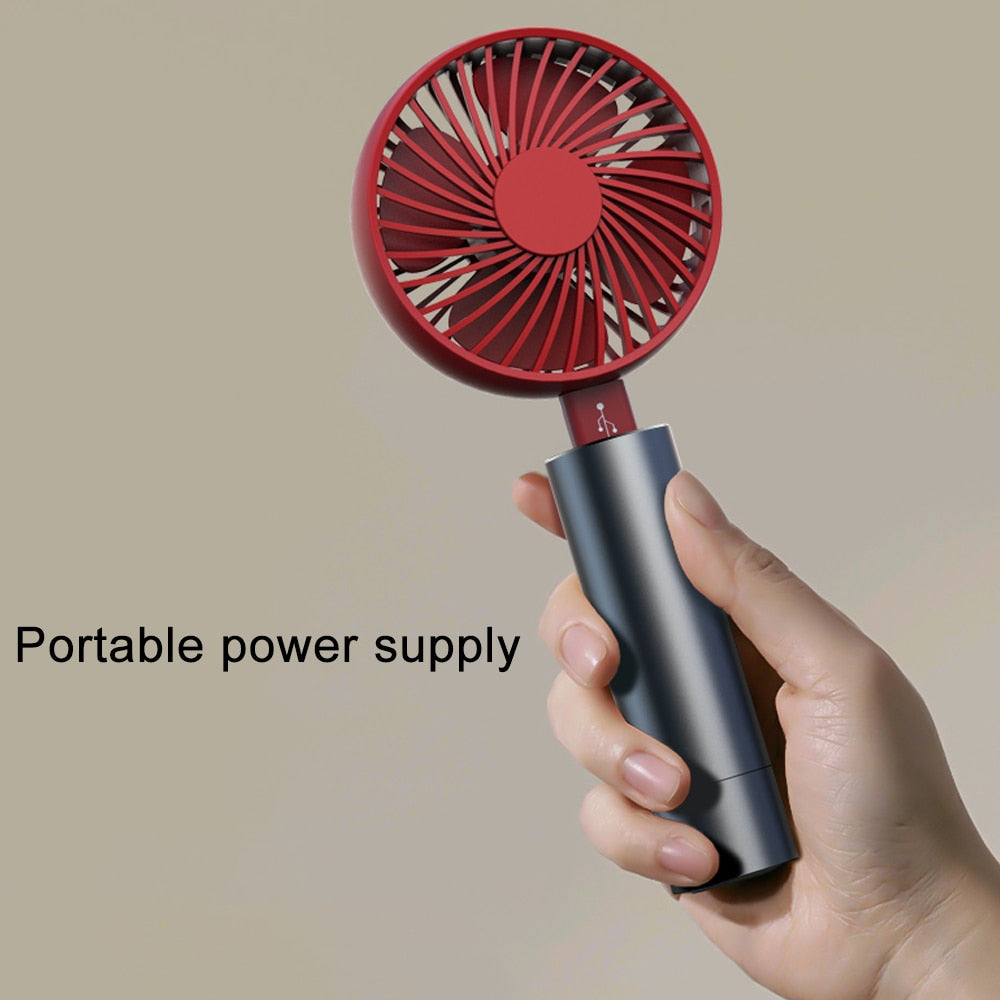 portable power supply earbuds