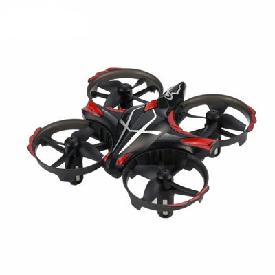 H56 Mini Drone For Kids