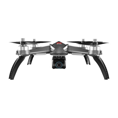 MJX Bugs Quadcopter Drone With 1080P HD Camera And 5G WIFI