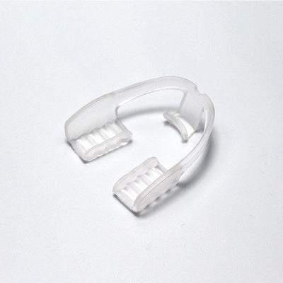Mouth Guard for Teeth Grinding, Bruxism Treatment