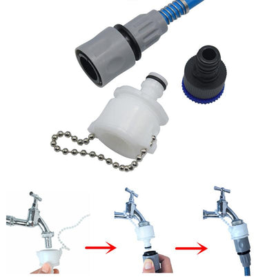 Multifunctional Pet Bath Shower Sprayer