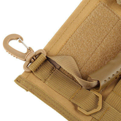 Hunting Gear Molle Pouches