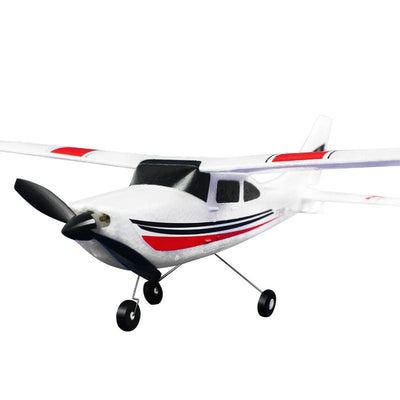 F949 Cessna 3Ch Fixed-Wing RC Plane