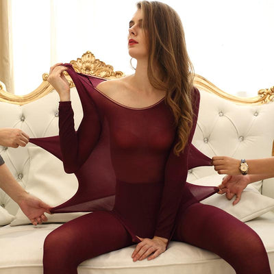 Thermal Underwear For Men & Women
