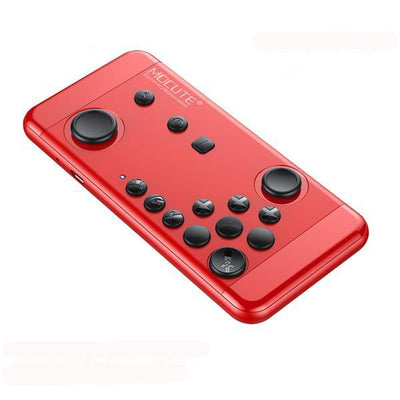 Mocute 055 Wireless Bluetooth Game Controller Support iOS Android and Windows
