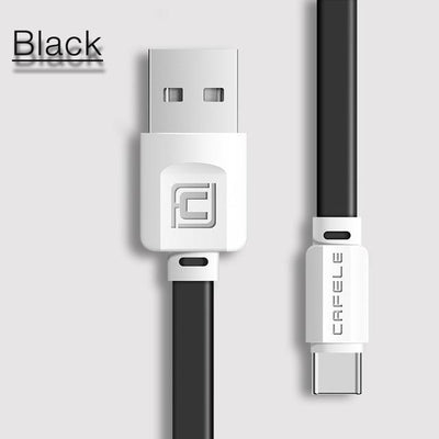 USB Fast Charging USB Cable