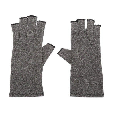 Unisex Compression Therapy Cotton Gloves