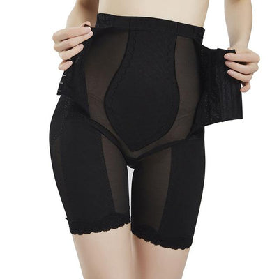 Underwear Body Shaper Slimming Waist Corset