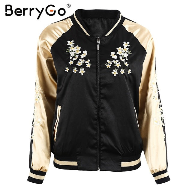 winter street jacket women Casual(Free shipping in USA)