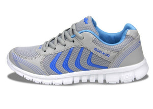 Light Jogging Or Running Women Shoes