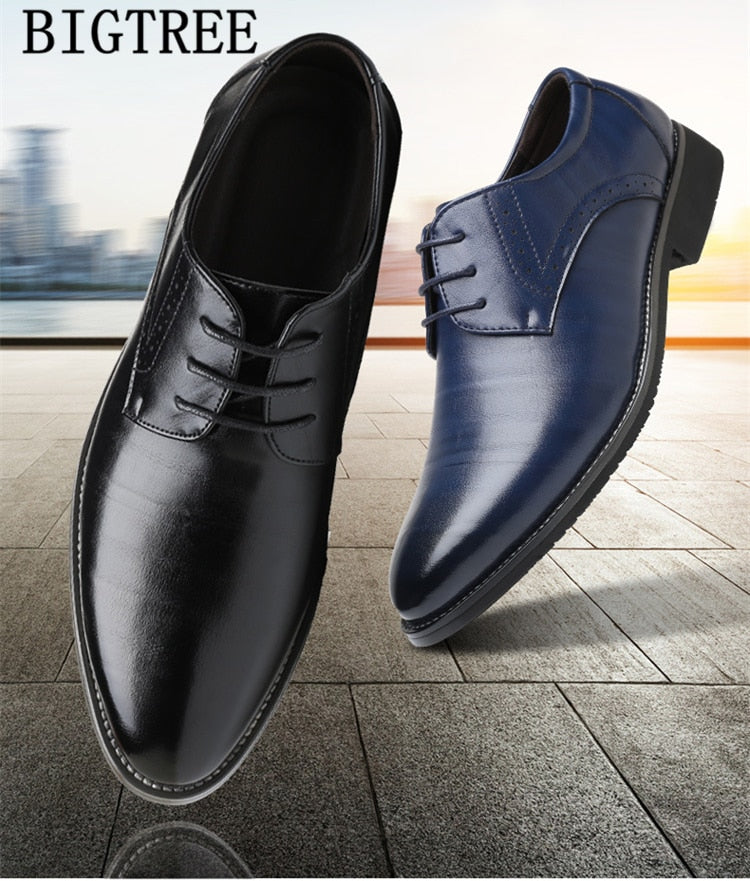 Elegant Office Party Shoes