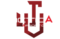 JV TACTICAL AIRSOFT CUSTOM