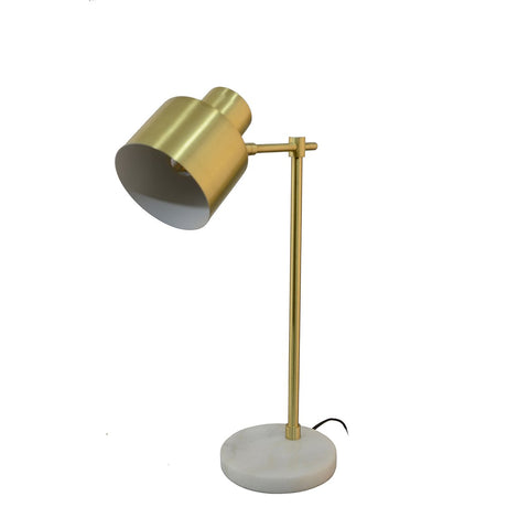 Lampe de designer pour table de chevet ou salon