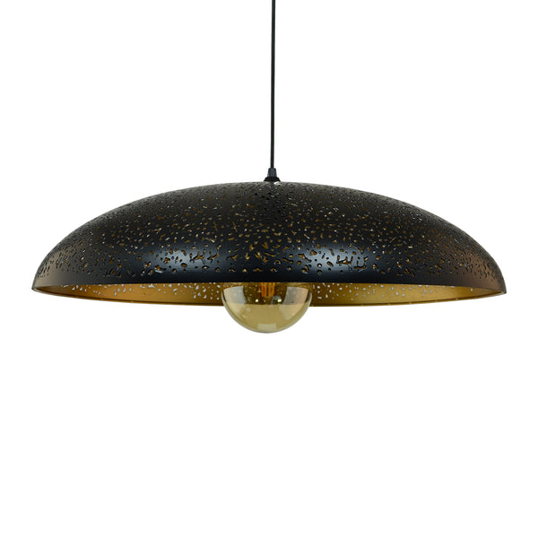 SUSPENSION SISLEY