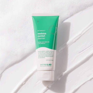 Skin & Lab Medicica Comfort Cleanser 150 ml