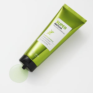 SOME BY MI SUPER MATCHA CLEANSING GEL