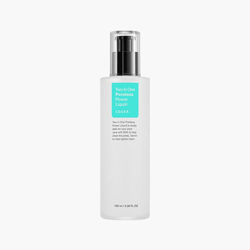 2 in 1 Poreless Power Liquid